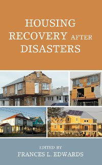 Cover Housing Recovery after Disasters
