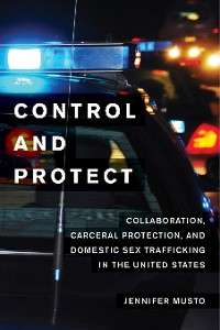 Cover Control and Protect