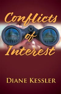 Cover Conflicts of Interest