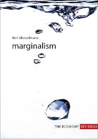 Cover Marginalism