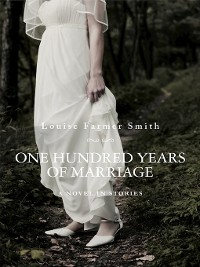 Cover One Hundred Years of Marriage