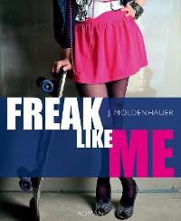 Cover Freak Like Me