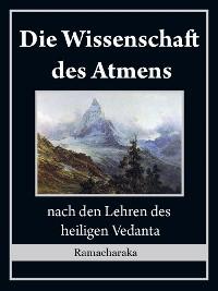 Cover Die Wissenschaft des Atmens