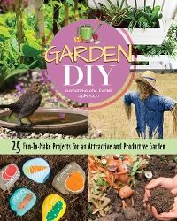 Cover Garden DIY