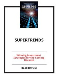 Cover Supertrends