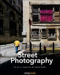 Cover Street Photography