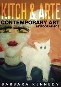 Cover Kitch & Arte