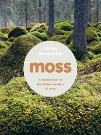 Cover Moss