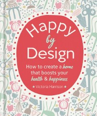 Cover Happy by Design