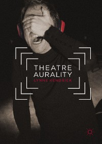Cover Theatre Aurality