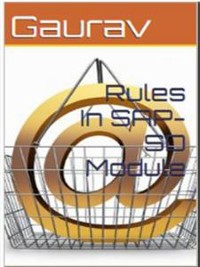 Cover Rules In SAP-SD Module
