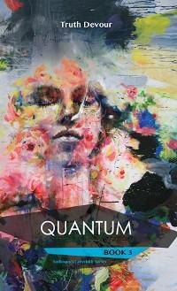 Cover Quantum
