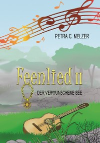 Cover Feenlied ll