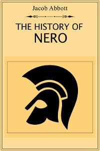 Cover The History of Nero