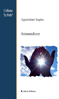 Cover Atmosfere