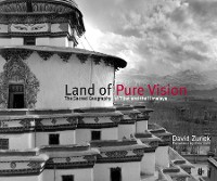 Cover Land of Pure Vision