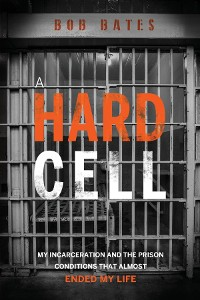 Cover A Hard Cell
