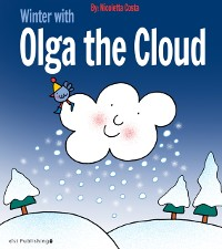 Cover Winter with Olga the Cloud