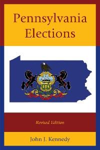 Cover Pennsylvania Elections