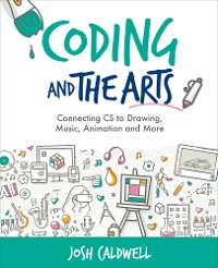 Cover Coding and the Arts