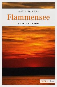 Cover Flammensee