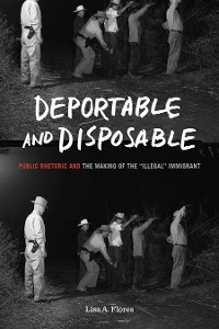 Cover Deportable and Disposable