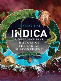 Cover Indica