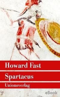 Cover Spartacus
