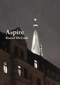 Cover Aspire