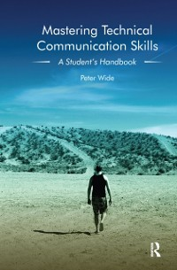 Cover Mastering Technical Communication Skills