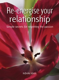 Cover Re-energise your relationship