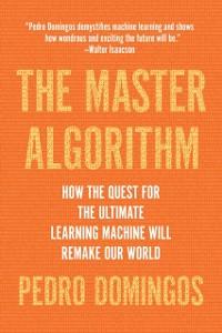 Cover Master Algorithm