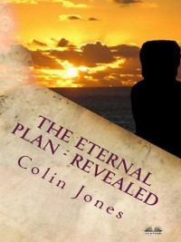 Cover The Eternal Plan