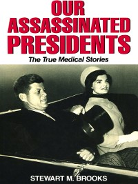 Cover Our Assassinated Presidents