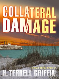 Cover Collateral Damage