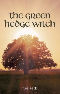 Cover The Green Hedge Witch
