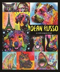 Cover Dean Russo: A Retrospective