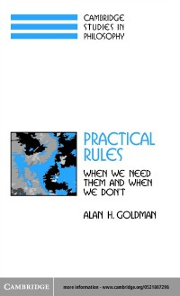 Cover Practical Rules