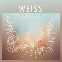 Cover WEISS