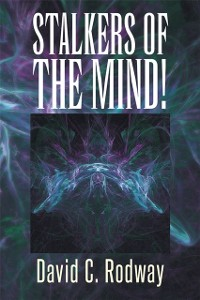 Cover Stalkers of the Mind!