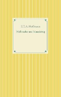 Cover Nußknacker und Mausekönig