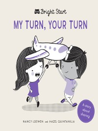 Cover My Turn, Your Turn