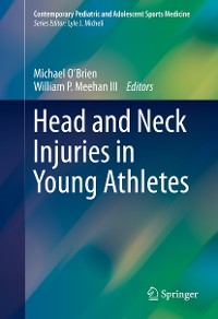 Cover Head and Neck Injuries in Young Athletes