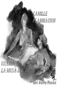 Cover Urania. La musa del cielo (Annotato)
