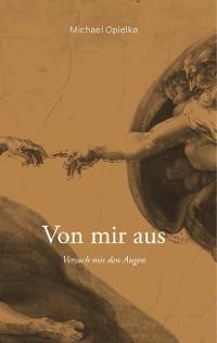 Cover Von mir aus