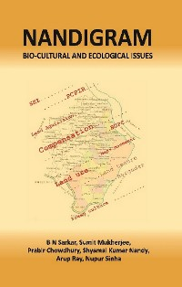 Cover Nandigram Bio-cultural and Ecological Issues