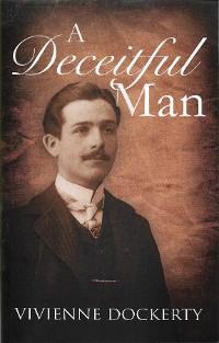 Cover A Deceitful Man