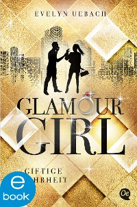 Cover Glamour Girl