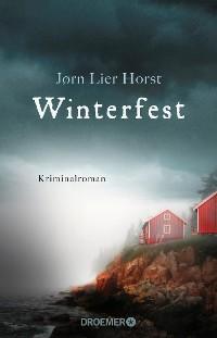 Cover Winterfest