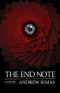 Cover The End Note